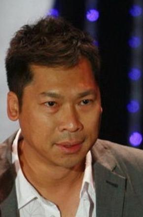 Tat Chiu Lee Net Worth