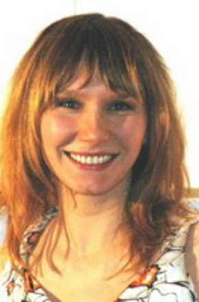 朱莉·波图赛利/Julie Bertuccelli