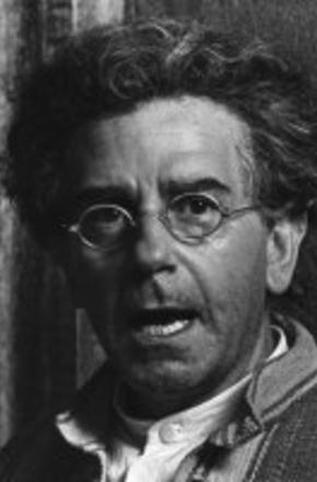 里卡多·库乔拉/Riccardo Cucciolla
