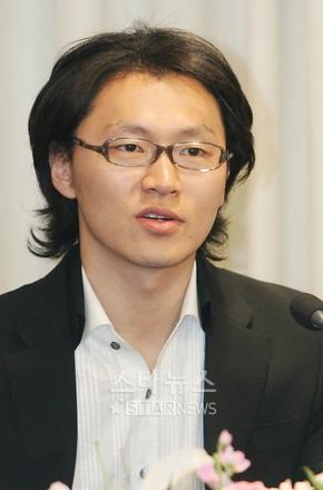 杨东根/Dong-kun Yang
