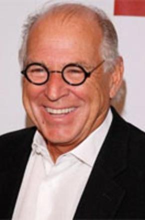 吉米·巴菲特/Jimmy Buffett