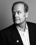  Kelsey Grammer