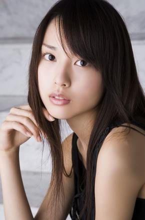户田惠梨香/Erika Toda