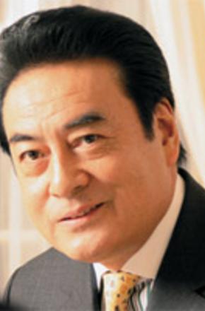 高桥英树/Hideki Takahashi