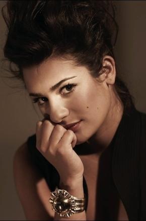 丽亚·米雪儿/Lea Michele
