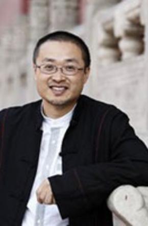 周兵/Bing Zhou