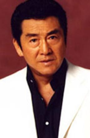 松方弘树/Hiroki Matsukata