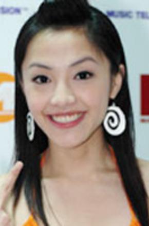 小八/Stephanie Chang