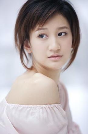 曾泳醍/Yongti Zeng