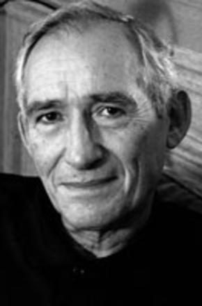 阿兰·柯诺/Alain Corneau