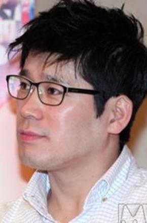 姜泰奎/Dae-kyu Kang