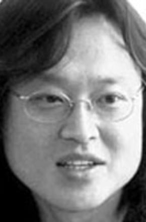 韩志承/Ji-Seung Han