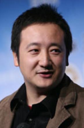 韩杰/Jie Han