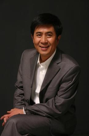 郭凯敏/Kaimin Guo