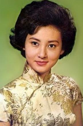 张美瑶/Mei-Yao Chang