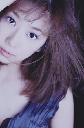 优香/Yuhka