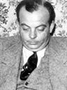 安东尼·德·圣-埃克苏佩里