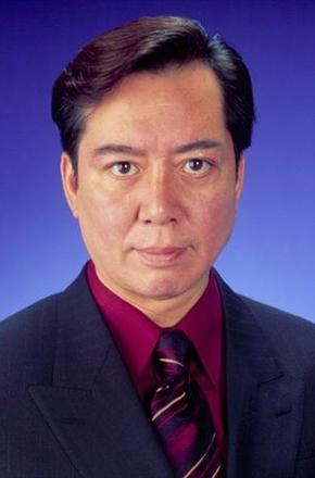 骆应钧/Felix Lok
