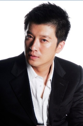 张衣/Yi Zhang