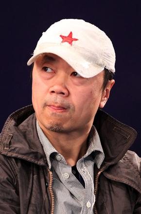 崔健/Jian Cui