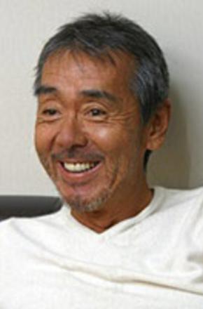 寺尾聪/Akira Terao