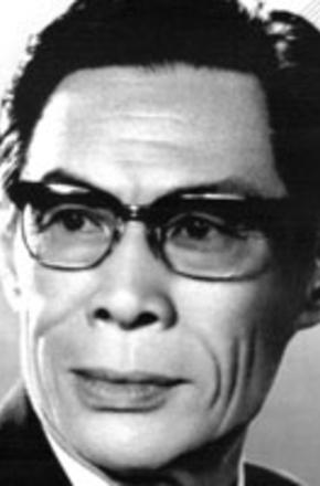 刘琼/Qiong Liu
