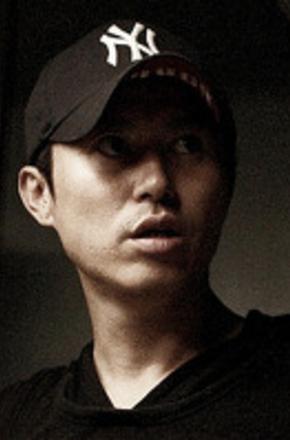 金亨俊/Hyung-jun Kim