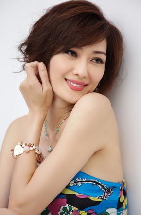 孟广美/Jessey Meng