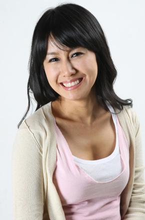 李胜欣/Seung-Shin Lee
