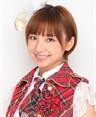 筱田麻里子