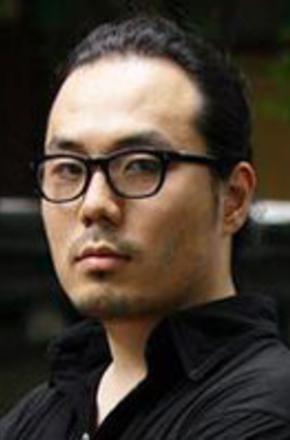 郑范识/Baum-sik Jeong