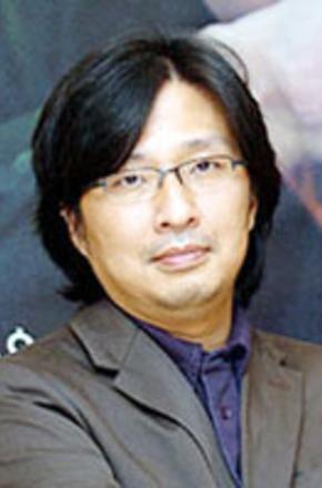 金大承/Dae-seung Kim