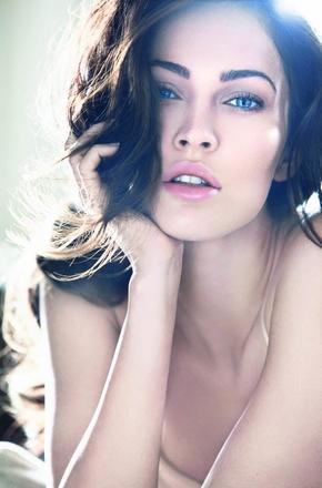 梅根·福克斯/Megan Fox