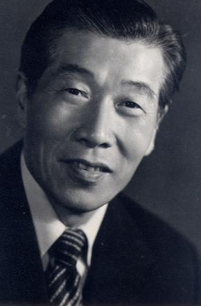 黄祖模/Zumo Huang