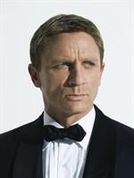 丹尼尔·克雷�... Daniel Craig