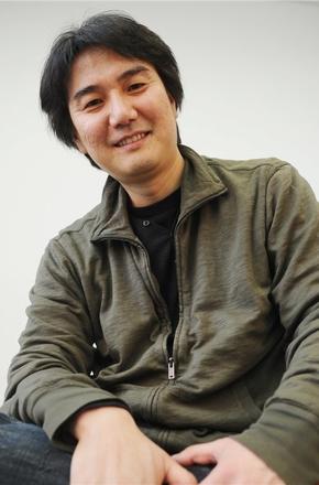 秋昌民/Chang-min Chu