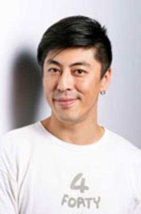 那维勋/Weixun Na