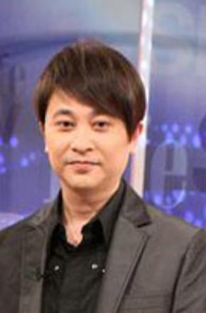 杨宗宪/Chung-Hsien Yang