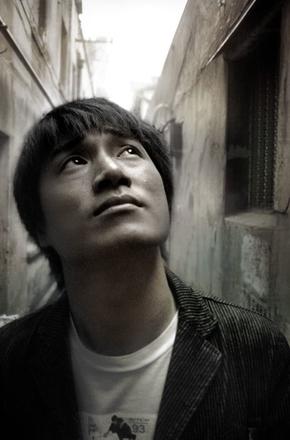 耿长军/Asano Nagahide