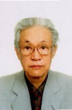 佐藤忠男/Tadao Sato