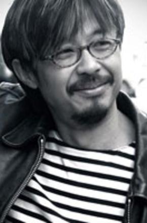 刘心刚/Xingang Liu