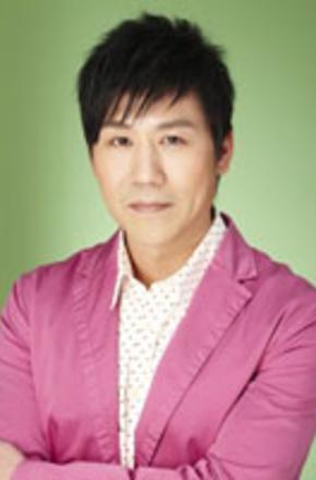 罗时丰/Shifeng Luo