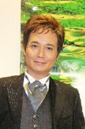 孟飞/Fei Meng
