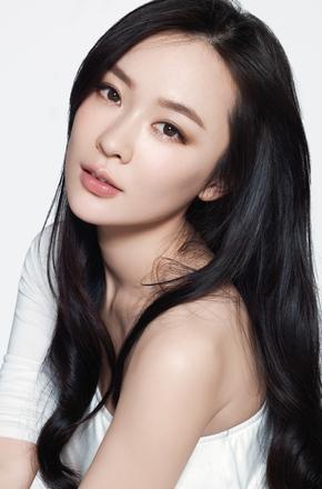 霍思燕/Siyan Huo
