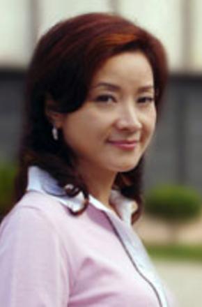 王美雪/Meixue Wang