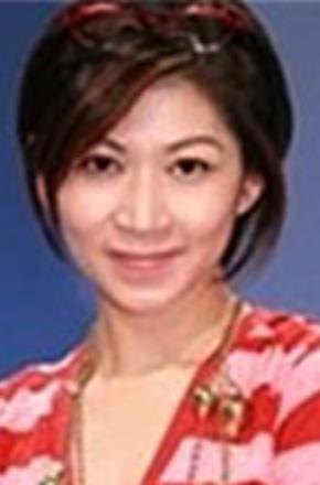 颜嘉乐/Jiale Yan
