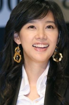 吴贤庆/Hyeon-kyeong Oh