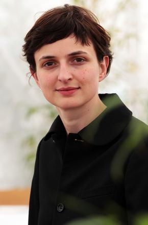 爱丽丝·洛瓦赫/Alice Rohrwacher