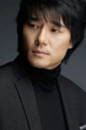 李泰坤/Tae-kun Lee