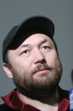 提莫·贝克曼贝托夫/Timur Bekmambetov